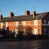 10-13 Cheshire View: Handbridge