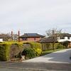 24 & 26 Clarendon Close: Handbridge
