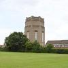 Water Tower: Eaton Mews: Handbridge