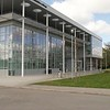 West Cheshire College: Eaton Road: Handbridge