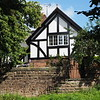 1 & 2 Edgar Cottages: Greenway Street: Handbridge