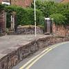 Greenway Street: Handbridge