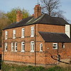 Bridge Cottages: Handbridge: Handbridge