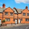 65 Ebury House & 67 St Mary's Cottage: Handbridge: Handbridge