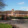 Hartington Street and Beeston View: Handbridge