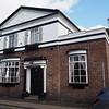 Carlton Tavern 1: Hartington Street: Handbridge