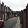 Devonshire Place and Hartington Street: Handbridge