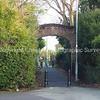 Meadows Lane: Handbridge