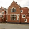 Former Primary School: Overleigh Road: Handbridge