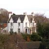 Overleigh Manor: Overleigh Terrace