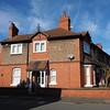 2 Percy Road: Handbridge
