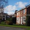 3 and 4 Pinfold Court: Eccleston Avenue: Handbridge