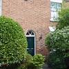 Pyecroft House 55: Pyecroft  Street: Handbridge