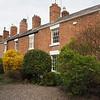55 Pyecroft Street: Handbridge