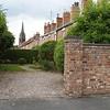 Pycroft Street: Handbridge