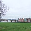 Chester International School: Queens Park Road: Handbridge