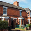 8 - 9 Queens Park View: Handbridge