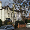 5 St Georges Crescent: Queens Park