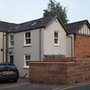Derby Cottage 36: St Georges Crescent: Queens Park