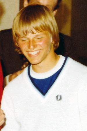 Stefán Unnarsson