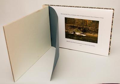 20170119_Sycamore Falls Creek Book 2_Open