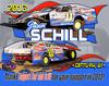 Jason Schill Sponsors 2013_LBaG