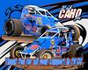 Rob Caho Jr Sponsors 2013