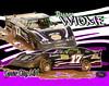 Ryan Wiome Sponsor 2013