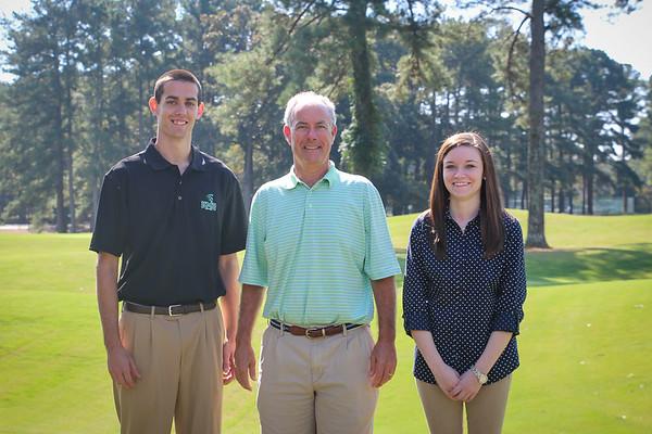 Handy Mart Appreciation Golf Tournament
