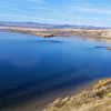 Wild Blue Columbia | Hanford Reach National Monument