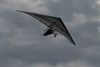 Hang Gliding from Lookout Mountain Hang Gliding
