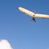 Tandem Flight-20