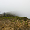 Fog at the Launch Box-12