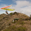 Afternoon Flight with Dale and Dave-6