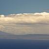 Morning over Waimanalo-144