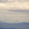 Morning over Waimanalo-145