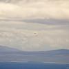 Morning over Waimanalo-146