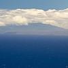Morning over Waimanalo-140