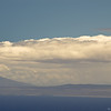 Morning over Waimanalo-143