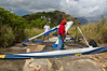 Introduction to Hang Gliders-15