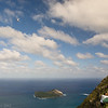 Waimaanalo Beach Landing-13