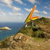 Waimaanalo Beach Landing-16