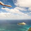 Waimaanalo Beach Landing-11