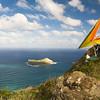 Waimaanalo Beach Landing-19