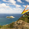 Waimaanalo Beach Landing-18