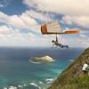 Waimaanalo Beach Landing-6