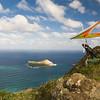 Waimaanalo Beach Landing-20