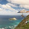 Waimaanalo Beach Landing-5