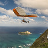 Waimaanalo Beach Landing-7