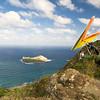 Waimaanalo Beach Landing-17